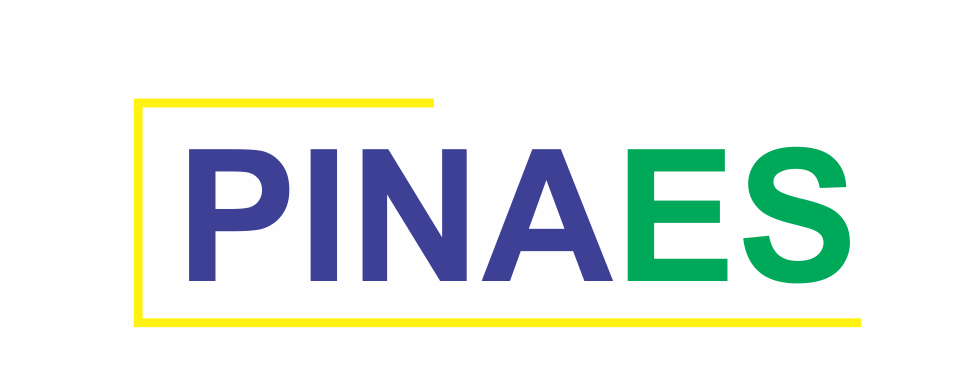 logo pinaes