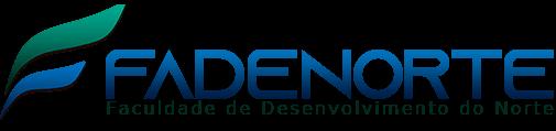 Fadenorte Logotipo